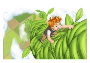 jack_and_the_beanstalk_by_hextupleyoodot-d4rjgri